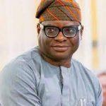 Market360plug - Mr Segun Dawodu Hon Commissioner Lagos...   Facebook